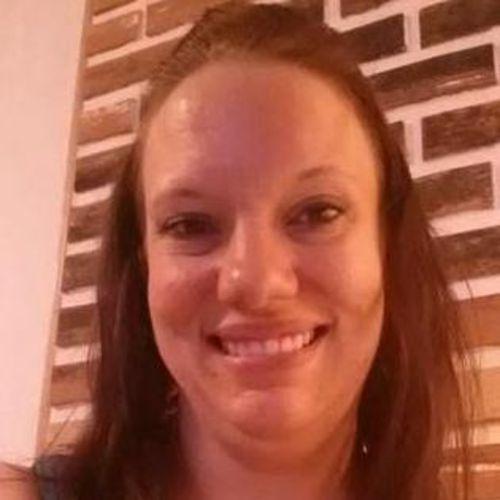 Pet Care Provider Bonnie D's Profile Picture