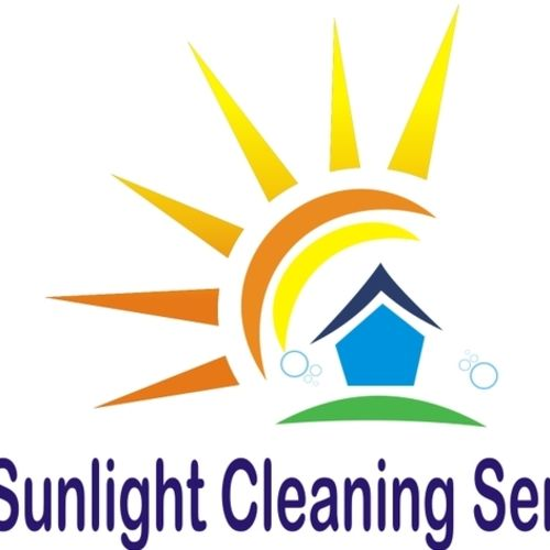 Housekeeper Provider Sunlight Cleaning Service's Profile Picture