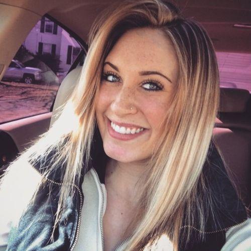 House Sitter Provider Jordynne L's Profile Picture