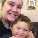 Media Babysitter Seeking Being Hired in Pennsylvania