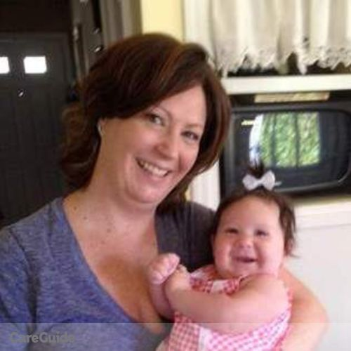 Pet Care Provider Lisa M's Profile Picture