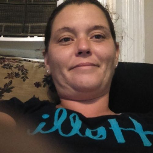Housekeeper Provider Jessica Gauthier's Profile Picture