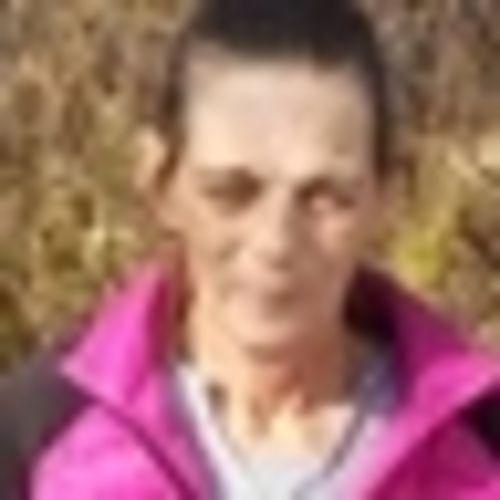 Elder Care Provider Renee Mclaughlin's Profile Picture