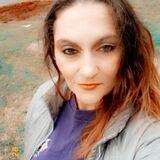 Kristi W