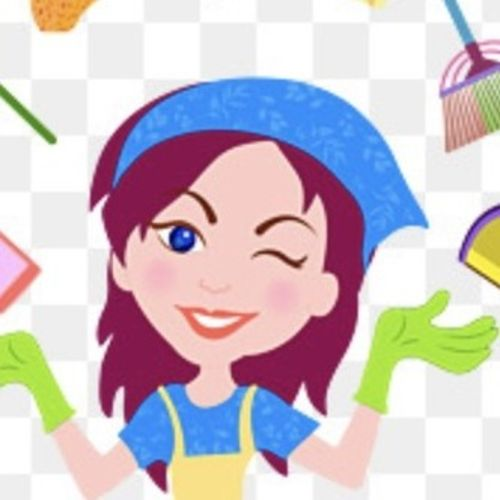 Housekeeper Provider Janes I's Profile Picture