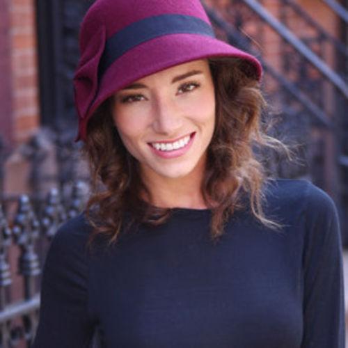House Sitter Provider Brittany U's Profile Picture