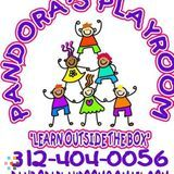Daycare Provider in Chicago