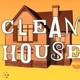 Housekeeper in Knoxville