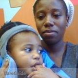 Babysitter, Nanny in Silver Spring
