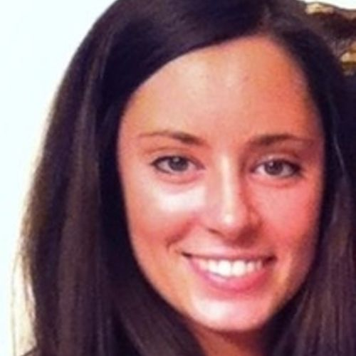 House Sitter Provider Jessica Y's Profile Picture