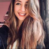 Ashley G