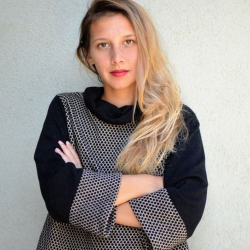 House Sitter Provider Anastassia S's Profile Picture