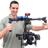 Videographer in Lehi