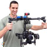 Videographer - Weddings & Music Videos
