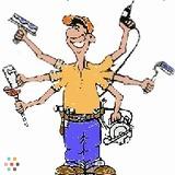 Handyman in Chino Valley