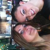 Babysitter, Daycare Provider, Nanny in North Andover
