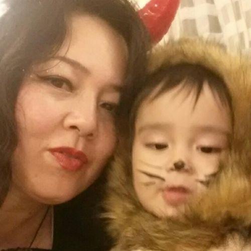 Child Care Provider Fouzia N's Profile Picture
