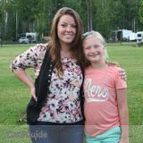 Nanny, Pet Care, Swimming Supervision, Homework Supervision, Gardening in St. Albert