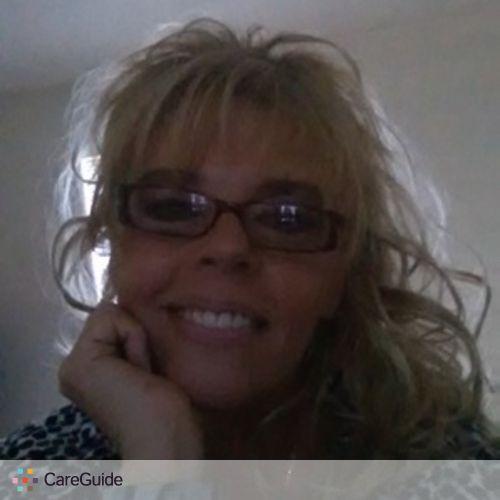 Housekeeper Provider Anita L's Profile Picture