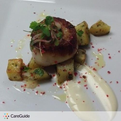 Chef Provider Seasons Concierge S's Profile Picture
