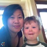 Babysitter, Nanny in San Bruno