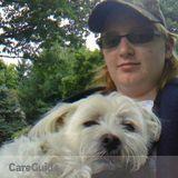 Dog Walker, Pet Sitter in Oregon City