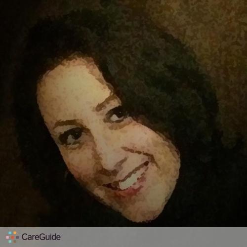 Child Care Provider Katie Clooney's Profile Picture