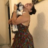 Interviewing For a Pet Sitting Professional Job in Dade City, Florida