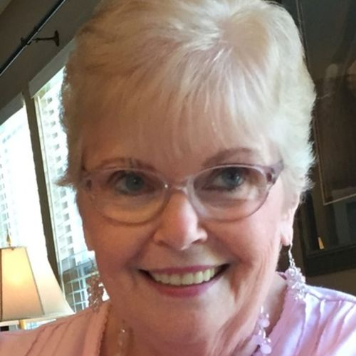 House Sitter Provider Sheryl M's Profile Picture