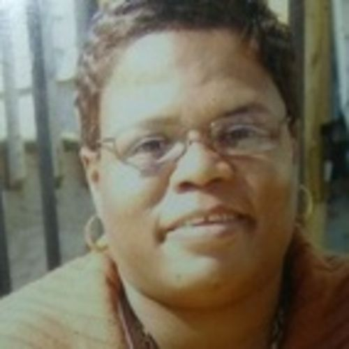 Housekeeper Provider Stephanie Crenshaw Johnson's Profile Picture