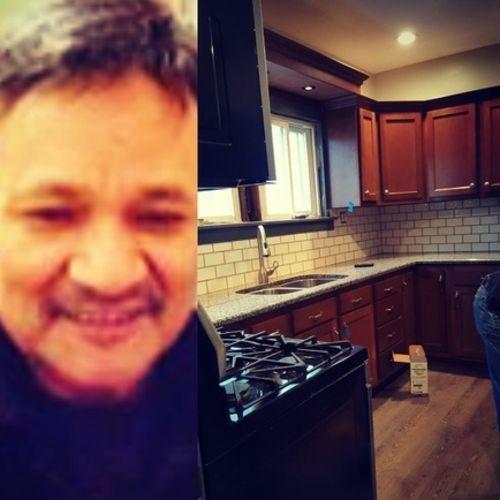 Handyman Provider Roberto's Handyman servises Roberto's Profile Picture