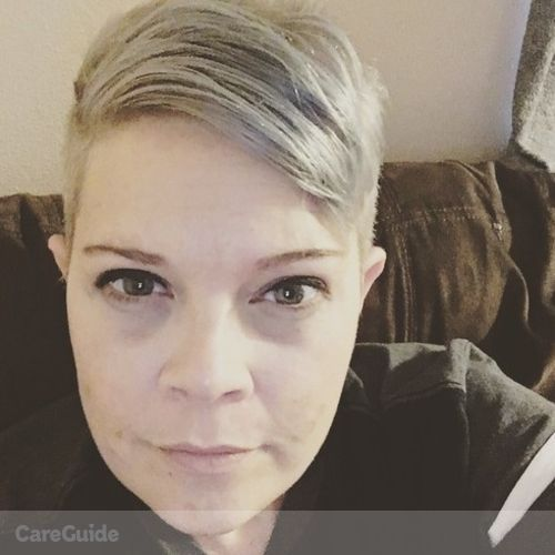 Housekeeper Provider Amy Lee's Profile Picture
