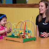 Childcare Center Teacher