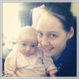 Babysitter, Daycare Provider in Jackson