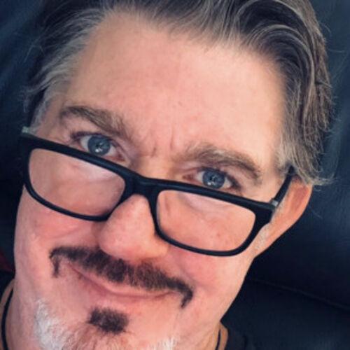 House Sitter Provider Glenn B's Profile Picture