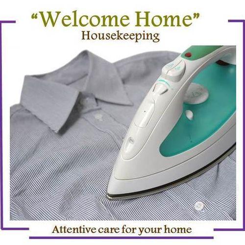Housekeeper Provider David Brethauer Gallery Image 3