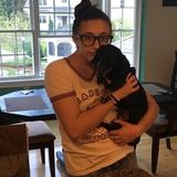 Pet Sitter Seeking Work in Middlesex County area in Massachusetts