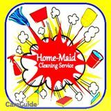 House Cleaning Company, House Sitter in Newton