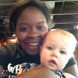 Babysitter, Nanny in Arlington