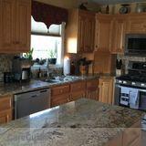 Affordable Kitchen Remodeling-Cabinet Refacing