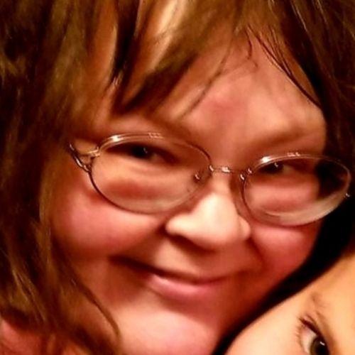 Child Care Provider ANNE S's Profile Picture