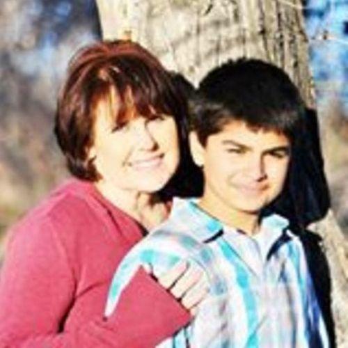 Compassionate Elder Care Companion/Caregiver in Rio Rancho