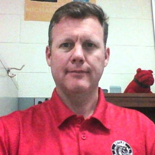 House Sitter Provider Bryan Slattery's Profile Picture