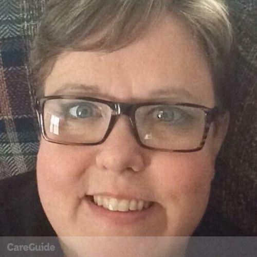 Child Care Provider Paula R's Profile Picture