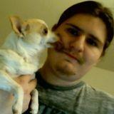 Honest Pet Sitter in Wayne
