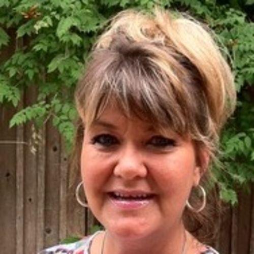 Elder Care Provider Terri Bucar's Profile Picture