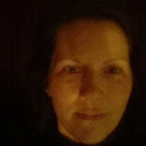 Housekeeper Provider Sandra D's Profile Picture