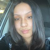 Desiree M