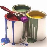 Looking for professional painters that can fresh up your homes