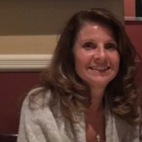 House Sitter Provider Lesley Q's Profile Picture